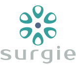 surgielogo