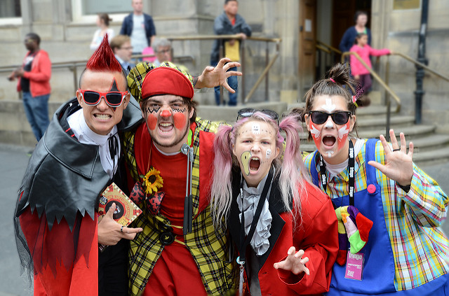 edintfest-CC-by-skotpics