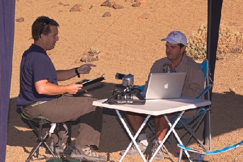 small-20120916-0935_alberto_interviewed