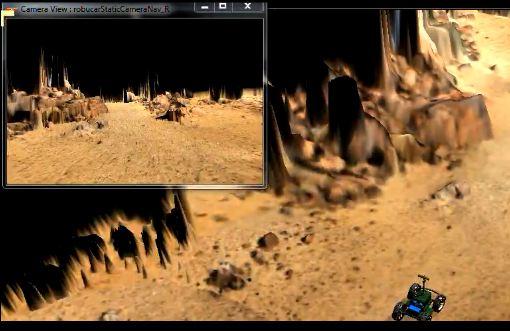 small-screenshot3dvisualization