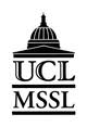 ucl_mssl_logo