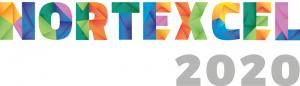 NORTEXCEL2020-Logo_700x200-300x86
