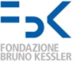 FBK-Logo