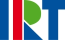 IRT_logo_big