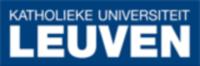 KUL-Logo