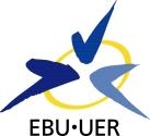 Logo-EBU