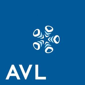 AVL_kal_Logo_4C-300x300