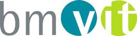 bmvit-logo