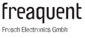 freaquent-logo