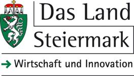 landst-logo
