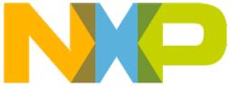 nxp-logo