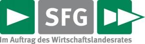 sfg-logo-300x92