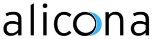 Alicona_Logo-300x77
