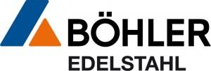 BOEHLER_Edelstahl_4c-logo-300x102