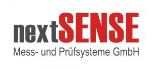 nextsense-300x136