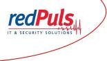 redPuls-logo