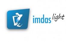 imdas light