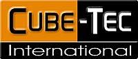 Cube-Tec-Logo