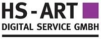 HS-Art-Logo