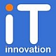 ITInnov-Logo