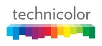 DTO-Logo3