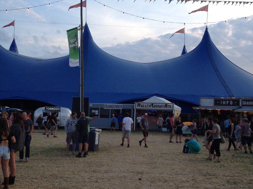 FestivalSite-1024x768