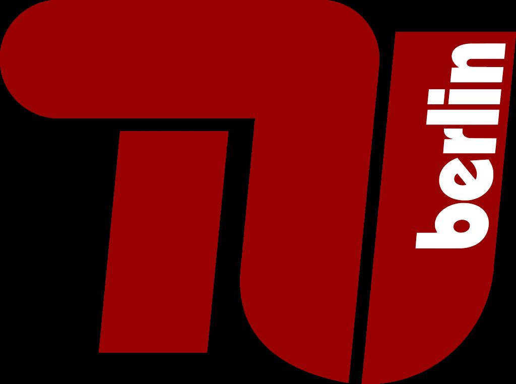 TUBerlin_Logo_rot