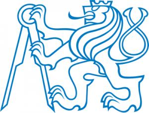 logo_cvut-300x228