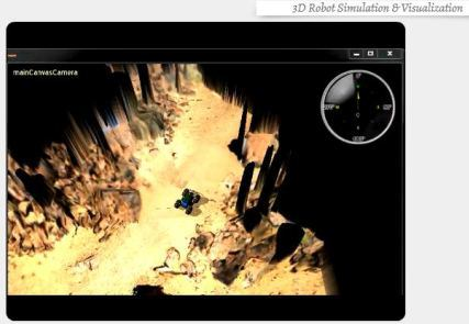 small-screenshot3dvisualizationonline