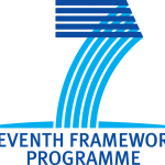 logo_FP71-150x150