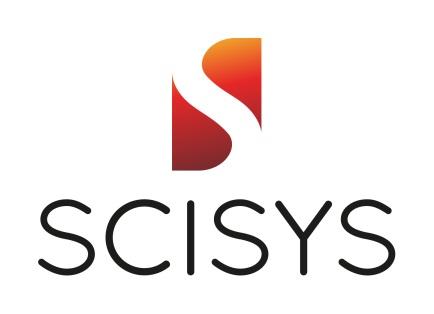 SCSISYS_LOGO