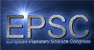 epsc_logo1